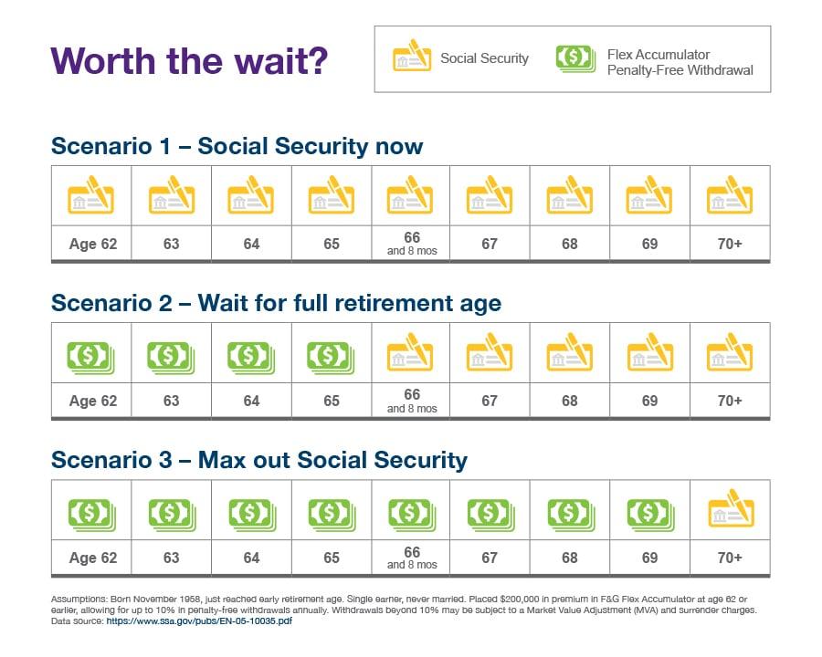 ADV2510-Chart-Graphic---Social2-1